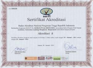 sertifikat.akreditasi.arsitektur_2011-2016